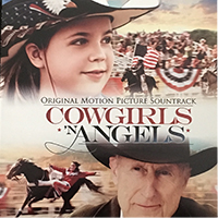 COWGIRLS N ANGELS HIGH RES_200