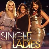 Single-Ladies200