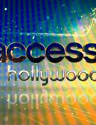 accesshollywood