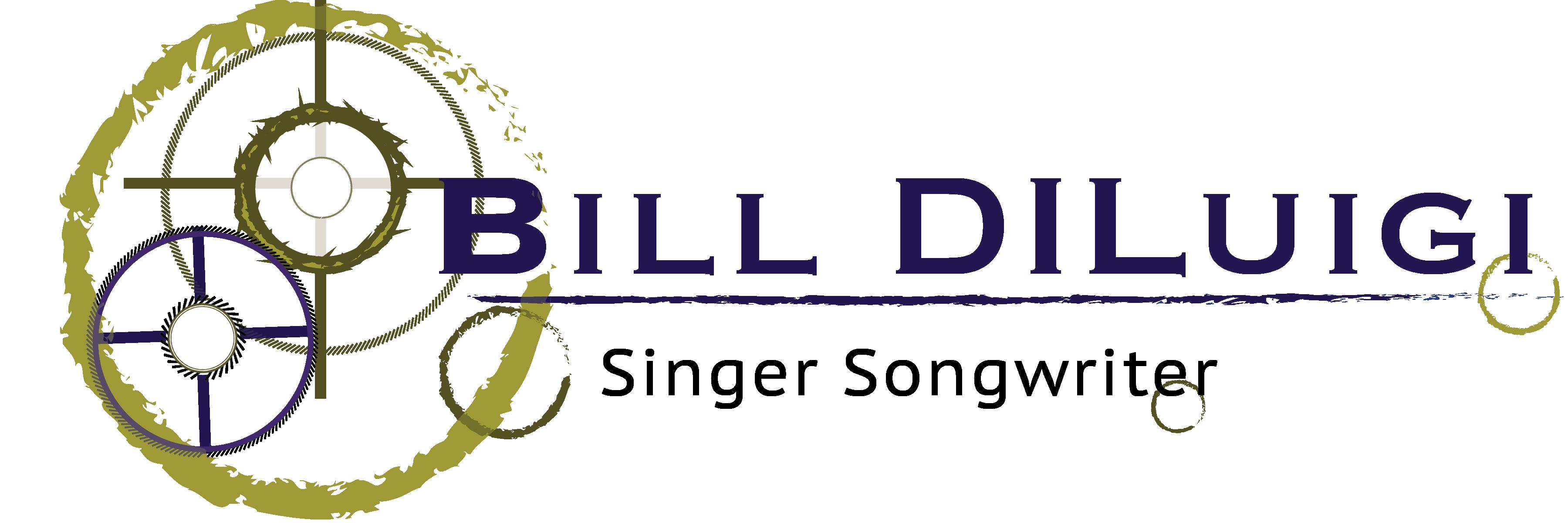 Bill DiLuigi