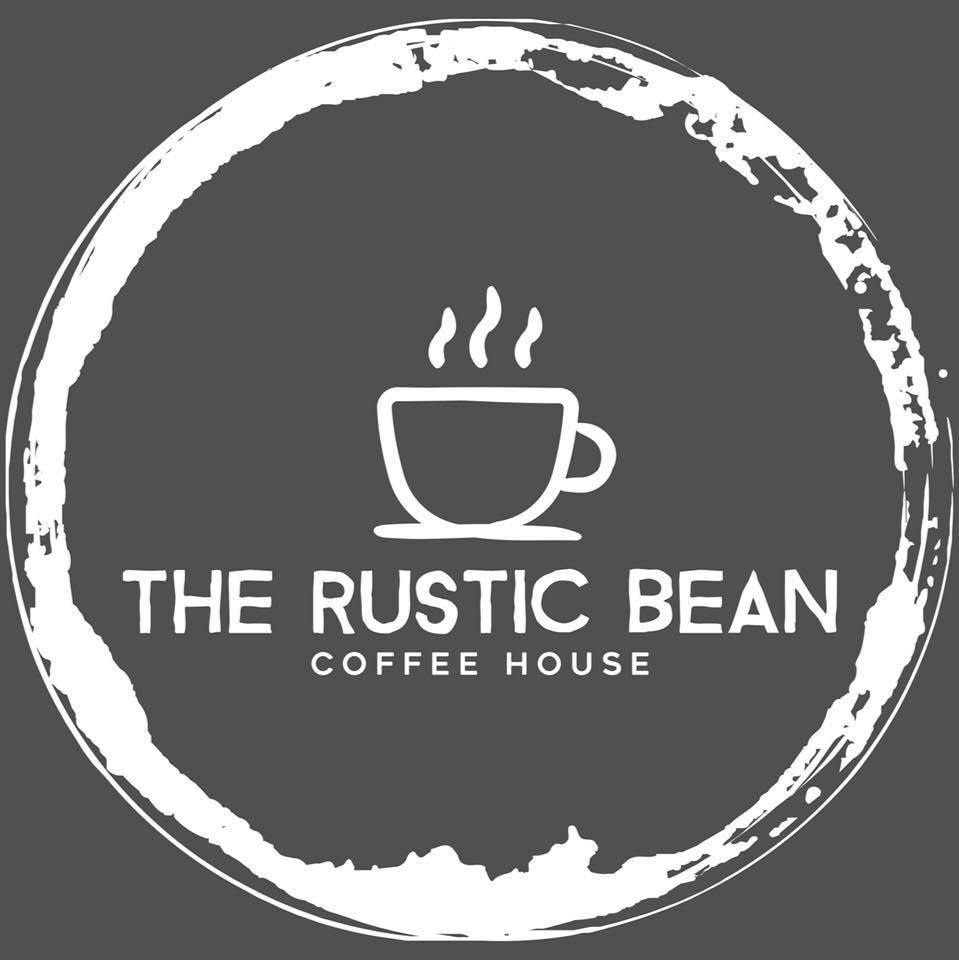 THE RUSTIC BEAN
